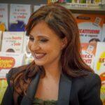 Maria Pia Colella – psicologa, formatrice