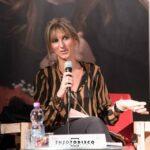 Costanza Miriano – giornalista, blogger